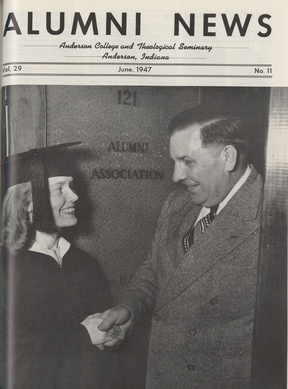 Alumni News June 1947.jpg