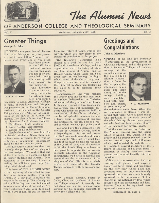 Alumni News July 1938.jpg