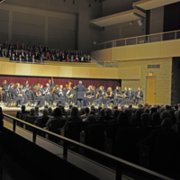 2012-york-performance-hall-dedication--opening-gala-concert_13065386415_o.jpg
