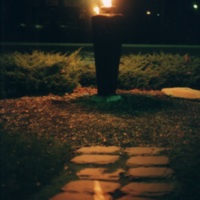 Eternal Flame 2000.jpg