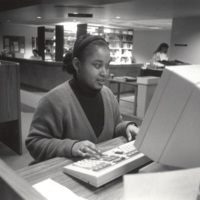 Nicholson Library-computer station.jpg