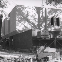 Krannert Fine Arts Center 1977 2.jpg