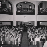 AC Music Hall_1 Sem 1 Chapel 1950.jpg