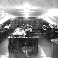Old Main_21-Library 1940.jpg