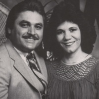 Richard & Cindy Mansfield.jpg