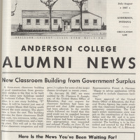 Alumni News July 1947.jpg