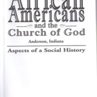 African Americans & the CHOG Massey  Title Pg.jpg