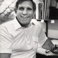 James D. Macholtz_1985.jpg