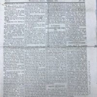 Herald of Gospel Freedom 1878 November.JPG