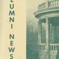 Alumni News April 1943.jpg