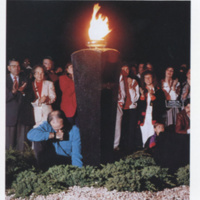 Eternal Flame_2.jpg