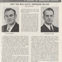 Alumni News July 1948.jpg