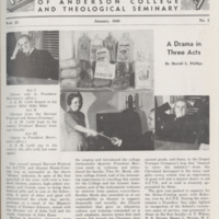Alumni News January 1940.jpg