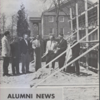 Alumni News May 1961.jpg