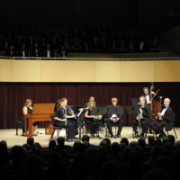 2012-york-performance-hall-dedication--opening-gala-concert_13065320485_o.jpg