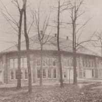 Byrum Hall_1.jpg