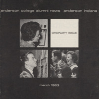 Anderson College News March 1963.jpg