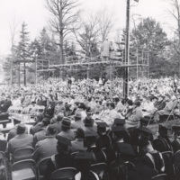 Wilson Library Dedication-Crowds.jpg