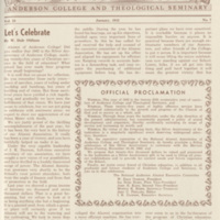 Alumni News January 1942.jpg