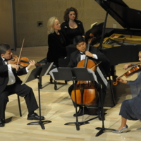 2012-york-performance-hall-dedication--opening-gala-concert_13065349885_o.jpg
