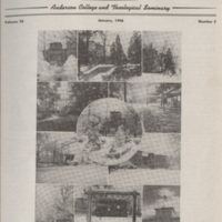 Alumni News January 1946.jpg