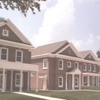York Seminary Village--Phase one-dedicated 8-16-2006.jpg