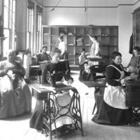 Old Main_17-Sewing Room.JPG
